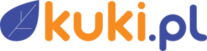 Kuki - firma pożyczkowa - logo